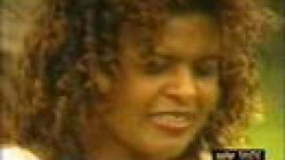 Hamelmal  Abate - Enkuan Aderesachu (Ethiopian Music)