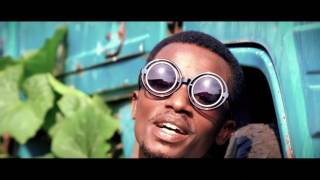 NDINABO by BAT KEY (official video) Dir: ROSS KEMPO