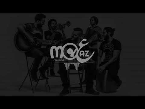 Cairokee - Akher Oghneya (Moaaz Remix)   كايروكي - اخر اغنيه (معاذ ريمكس)