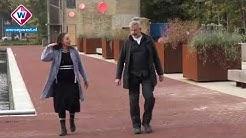 Documentaire over de Haagse Binckhorst: spannend en soms treurig verhaal
