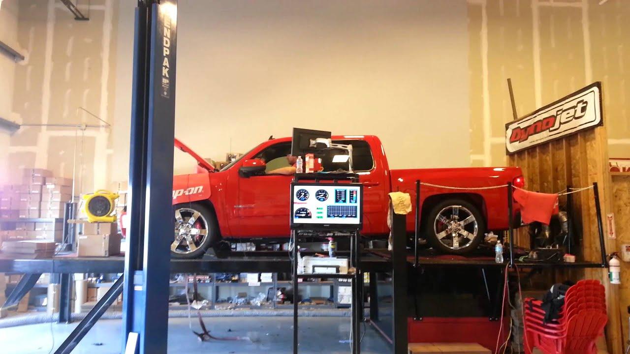 2008 Silverado, 408 stroker, 91mm turbo, 4L80 trans, 21psi