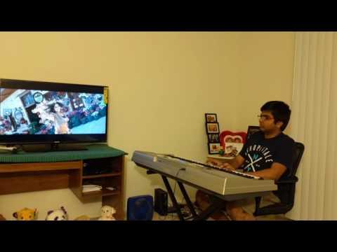 Achcham Yenbadhu Madamaiyada Trailer bgm| bgm score | A R Rahman | aym | thalli pogathey