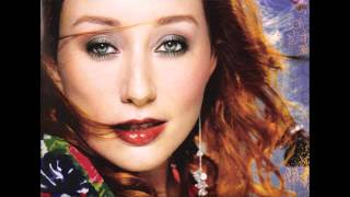 Watch Tori Amos You Belong To Me video