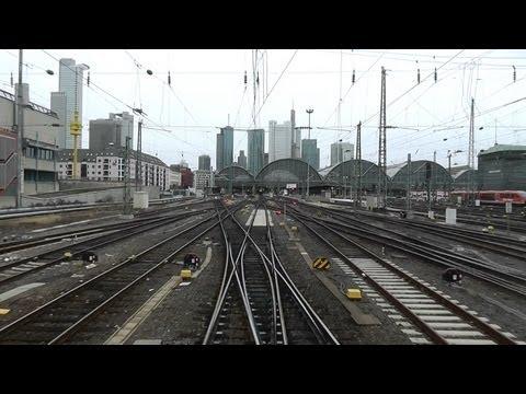 führerstandsmitfahrt-von-mainz-hbf-nach-frankfurt-hbf---br-143---db-deutsche-bundesbahn-nr.-14