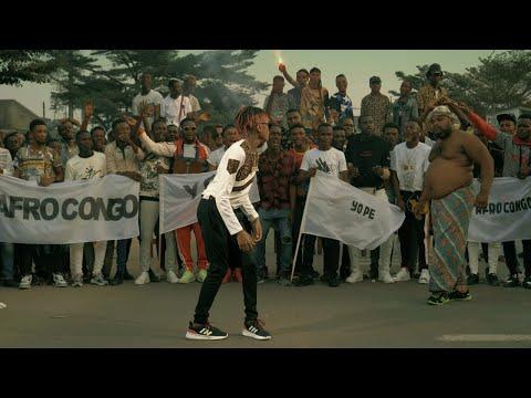 Innoss'B - Yo Pe (Official Video)