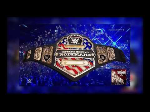 WWE Backlash 2017 Highlights HD