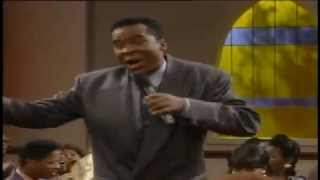 Rev. Leon Lonnie Love - Everythang Gonna Be Alright