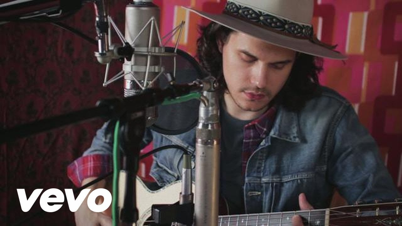 john-mayer-shadow-days-johnmayervevo-1385335178