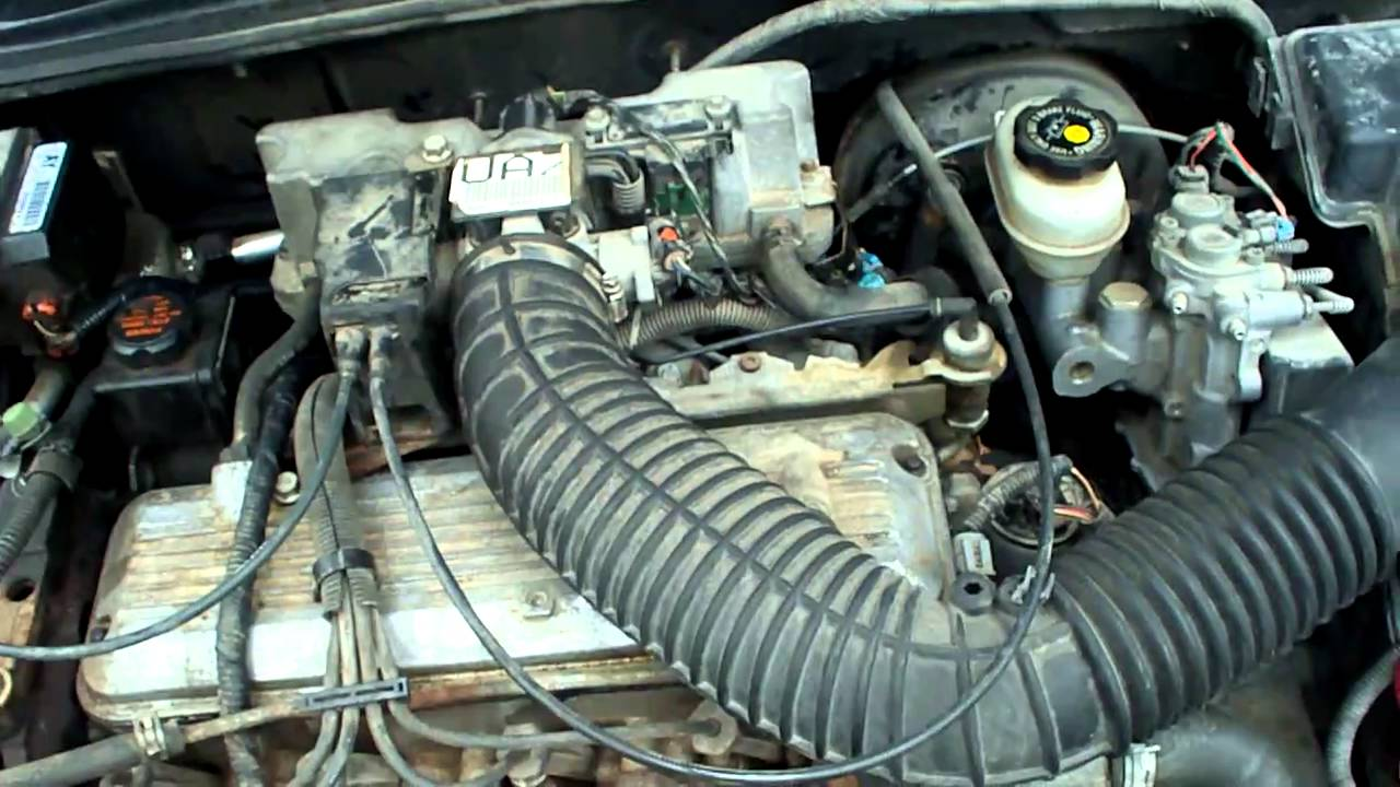medium resolution of 1995 pontiac sunfire 2 2 engine diagram wiring diagram expert pontiac sunfire 2 2 engine internal diagram