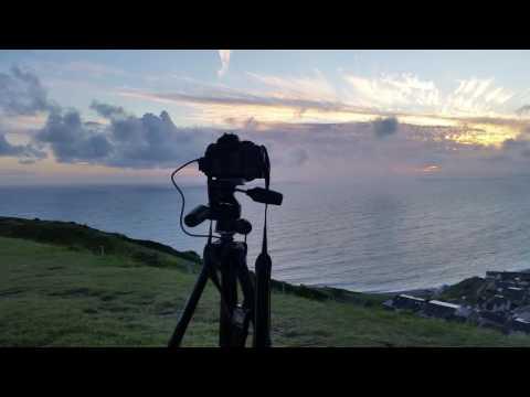 Trip to Dorset July 2017