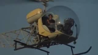 Невероятный Халк: Смерть в семье (1978) трейлер