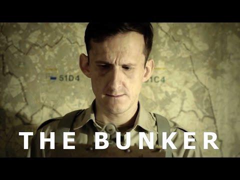 Download The Bunker - Teaser Trailer
