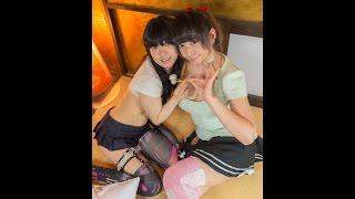 あまね飛鳥さんとよしあ優亜さんの女性2名がお送りする、耳かきリラッ...