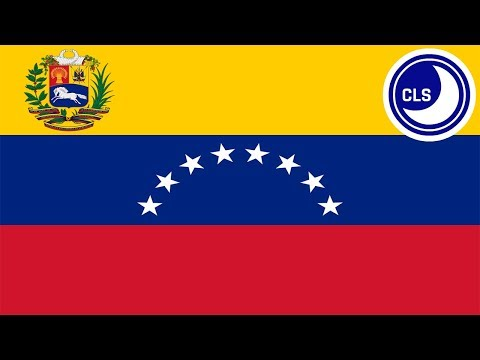How Socialism Destroyed Venezuela -- Colin's Last Stand (Episode 34)