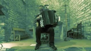 Oblivion (A.Piazzolla) - Accordion
