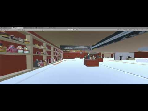 Emirates video2