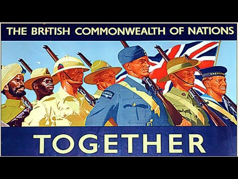 """""""Their Finest Hour!!"""" 