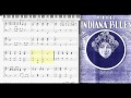 The Indiana Blues by Edwin East (1916, Blues piano)