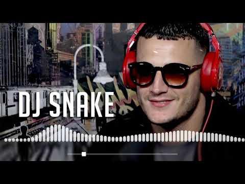 Dj Snake Best Ringtone Ever | Dj Snake latest song ringtone