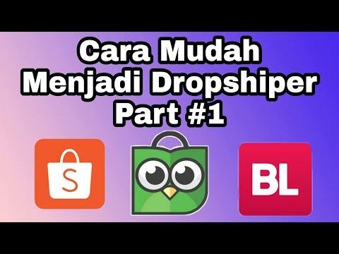 cara-mudah-menjadi-seorang-dropshipper-(dropship-tokped-part-1)