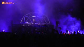 Paul van Dyk - The Mission Dance Weekend 2011 - 4 - iConcert.ro