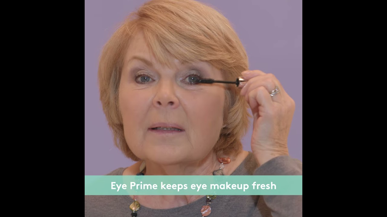 Download Solve a Dilemma: Makeup Still Perfect At Bedtime