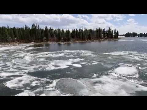Yellowstone: A New Season