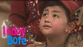 Inday Bote | Full Episode 1