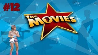 The Movies #12 - съемки фильма