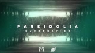 Quebonafide - Pareidolia (Mikser Blend)
