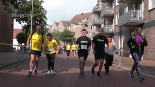 Meppel City Run G Run