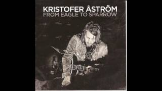 Kristofer Åström - Can You Imagine (Official Audio)