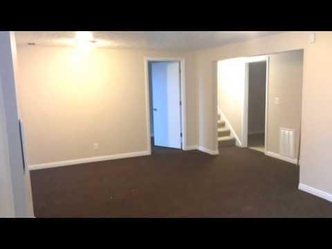 6923 West Bonnie Arlene Drive West Valley City, UT 84128 - FRE Property Management