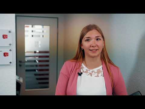 ausbildung-zur-kauffrau-für-büromanagement-bei-meyer-technik