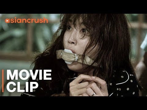 Diary of a sane woman locked in a mental institution | Clip from 'Insane'