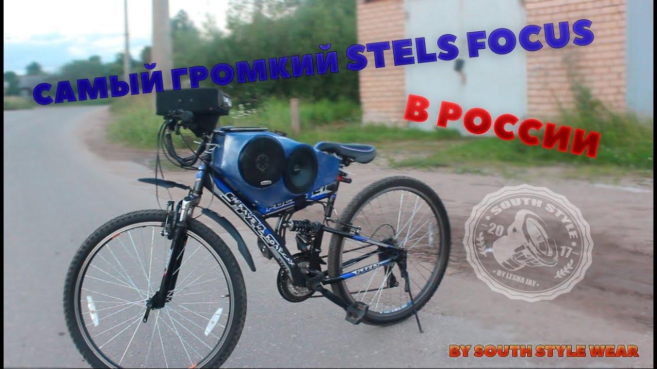 Предлагаем заказать лучшие модели велосипедов!. Доставка в великий новгород за 1-2 суток и 300 рублей!. Звоните бесплатно 8 (800) 333-77-41!
