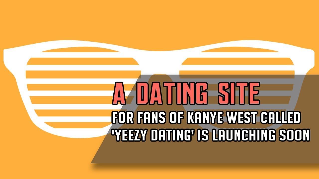 Happn dating login