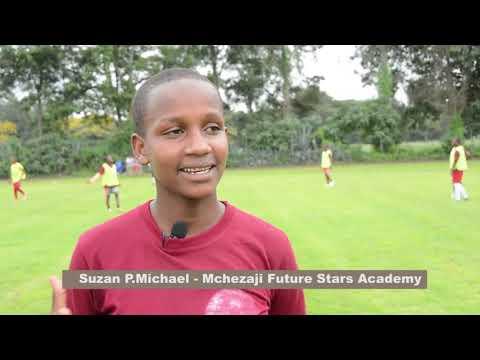 MAKALA FUTURE STARS ACADEMY ARUSHA