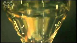 背景動画の一部は □「NHK クリエイテイブ・ライブラリー」様 http://www...