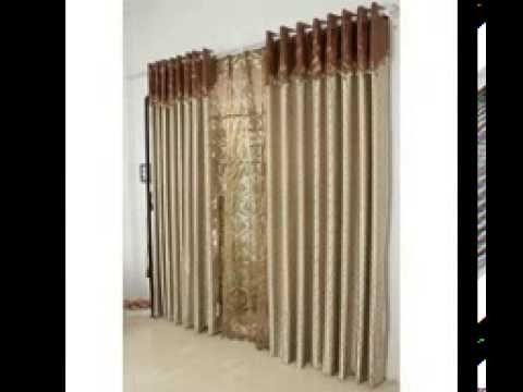 Country curtains from http://www.ogotobuy.com