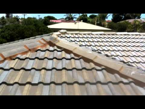 Diamond Roof Tiling Services
