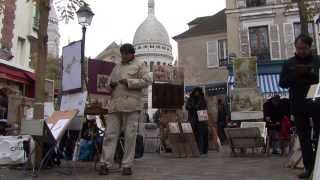 Путешествие в Париж. Падам...Падам....(Путешествие в Париж - http://youtu.be/uJroVfx48lo Подписка на канал ..., 2013-10-01T19:56:48.000Z)