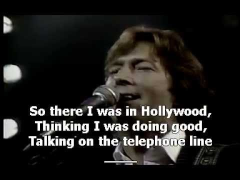 Tulsa Time - Eric Clapton, Jeff Beck, Jimmy Page, Steve Winwood and Others