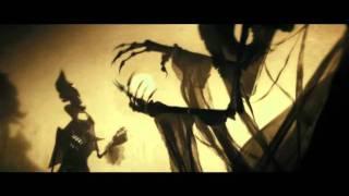 Harry Potter y las reliquias de la muerte / la fabula de los tres hermanos Blue-ray en español