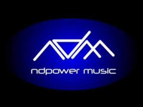 KUBAT - TOPAL (ndpower music remix full bass) mp3