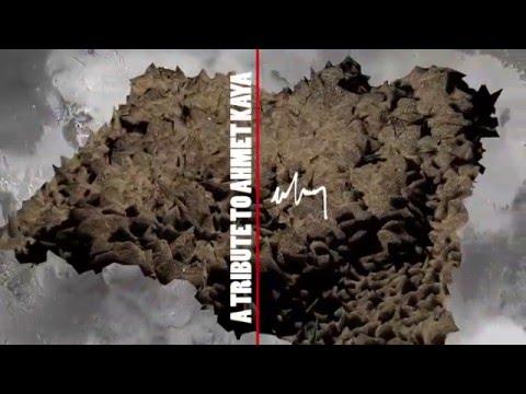 M4NM - A Tribute To Ahmet Kaya (Album Teaser II)
