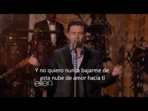 pusher-love-girl-justin-timberlake-subtitulado-al-español