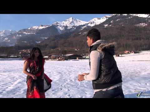 Unnale HD Srilankan Tamil Song (1080P HD)