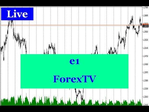 e1tv---live-trade-forex-2020-08-05