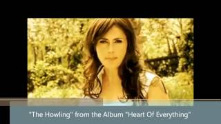 Within Temptation Video Medley HD